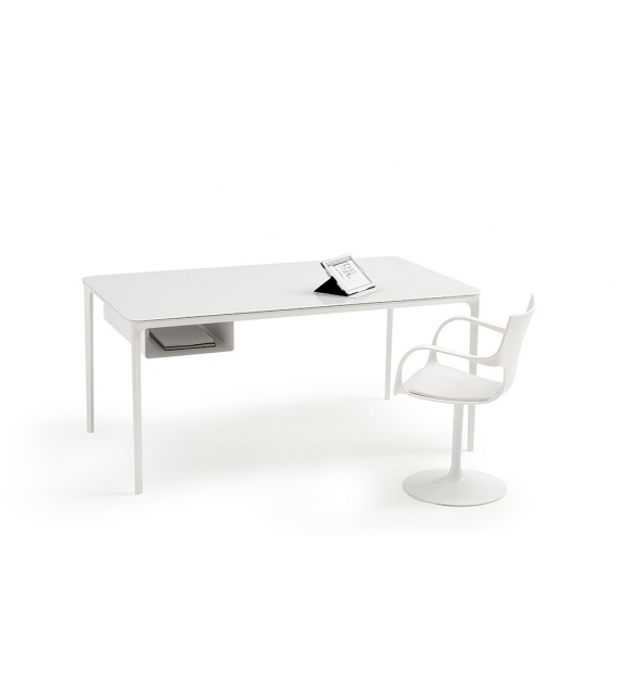 Slim Sovet Desk