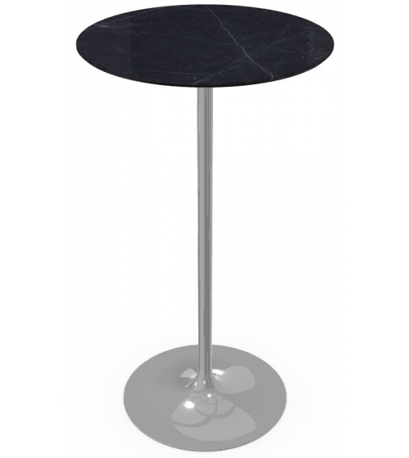 Flûte Bar Table Sovet