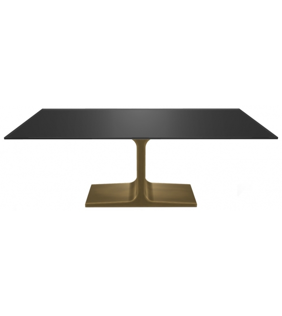 Palace Sovet Table Rectangulaire