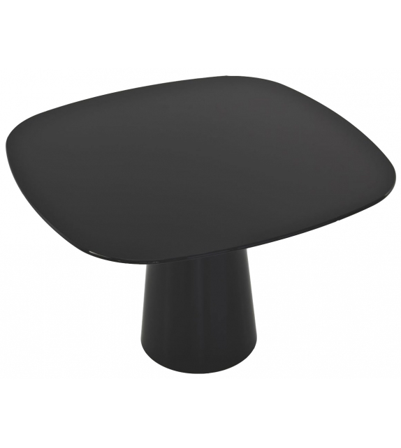 Totem De Forme Table Sovet