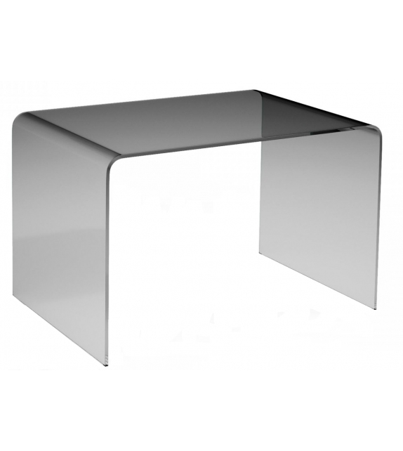 Bridge Rectangulaire Sovet Table Basse