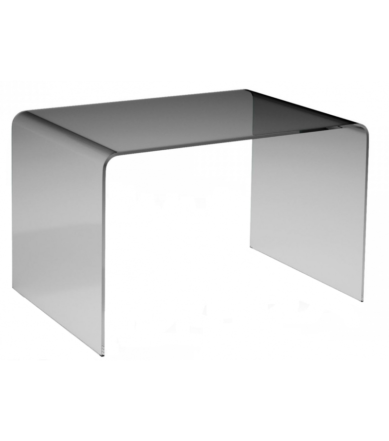 Bridge Rectangular Sovet Coffee Table
