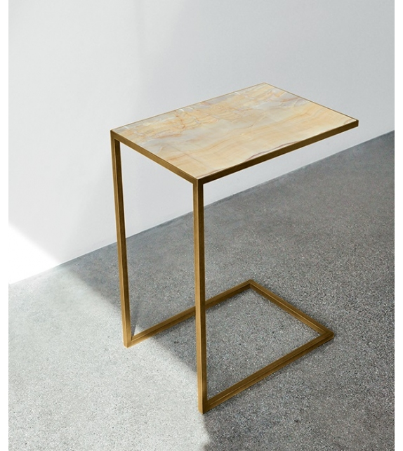 Quadro Sofa Sovet Tavolino