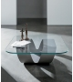 Ring Sovet Coffee Table