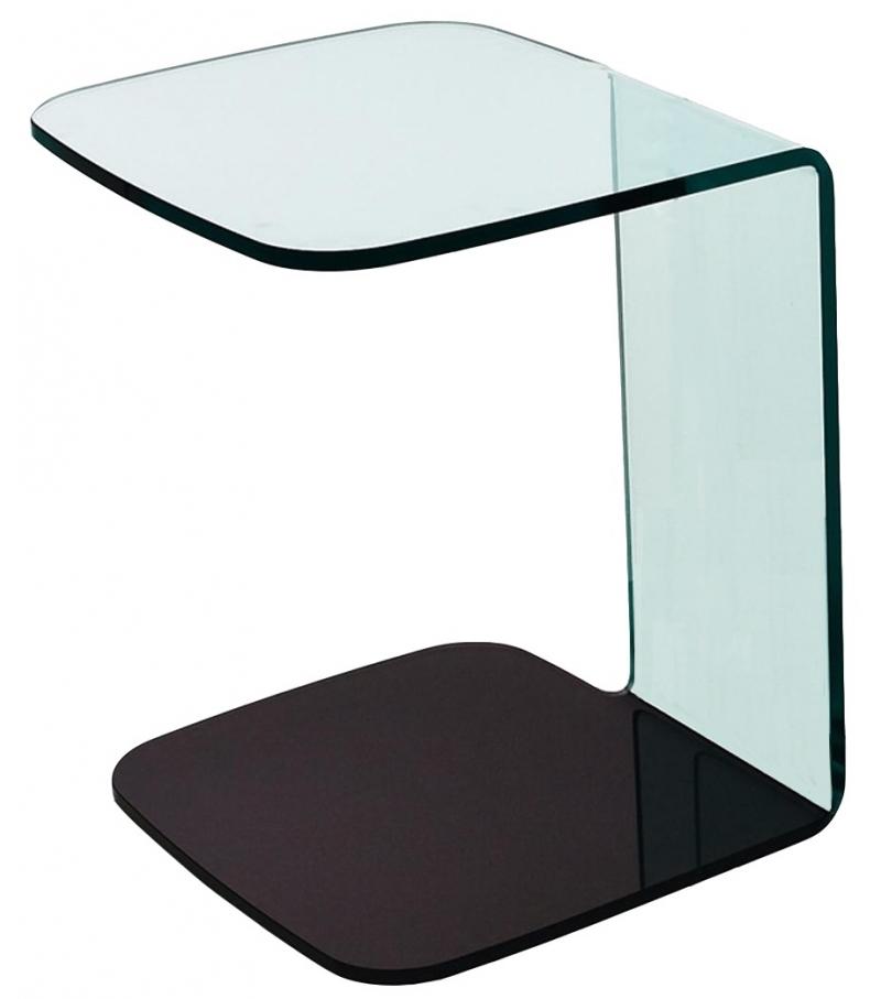 Shell Sovet Table Basse