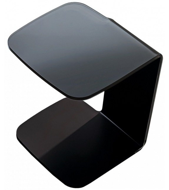Shell Colour Sovet Table Basse