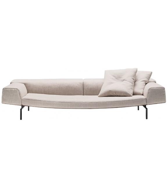 Living Divani Sofa Sumo