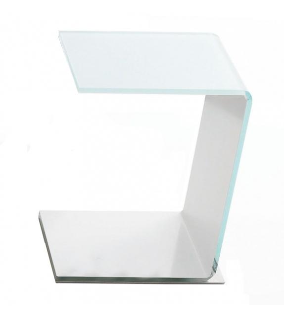 Swan Colour Sovet Table Basse