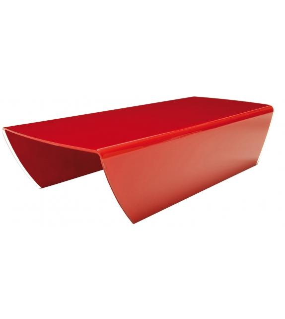 Taky Sovet Table Basse