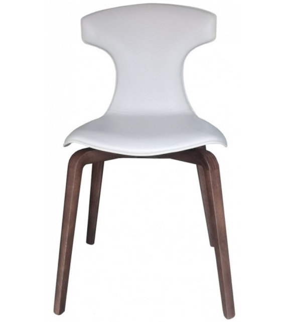 Ready for shipping - Montera Poltrona Frau Chair