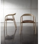 Autumn Sovet Chair