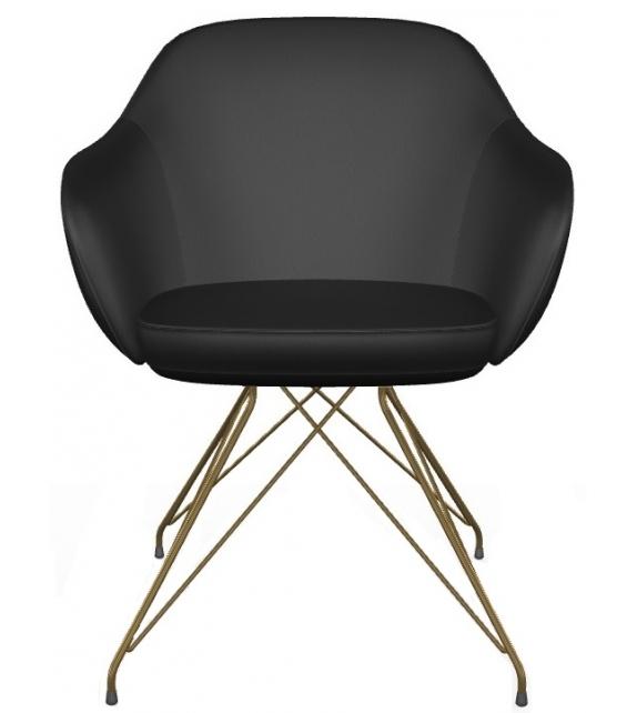 Cadira Sovet Silla