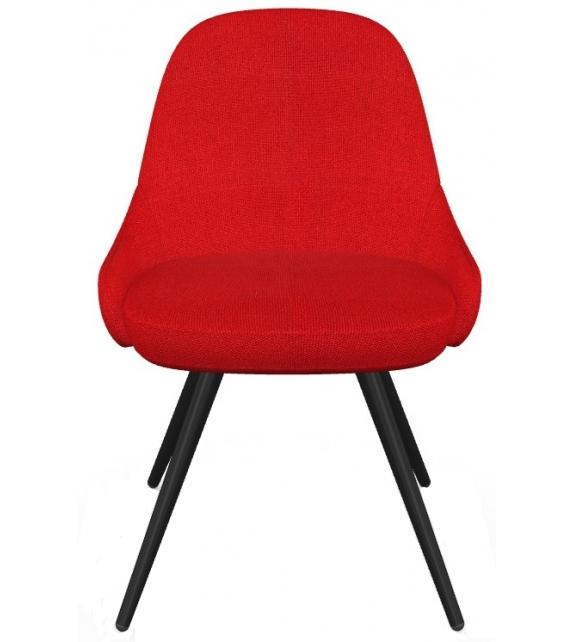 Cadira S Sovet Silla