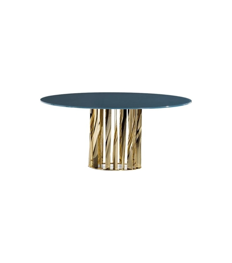 475 Boboli Cassina Tisch