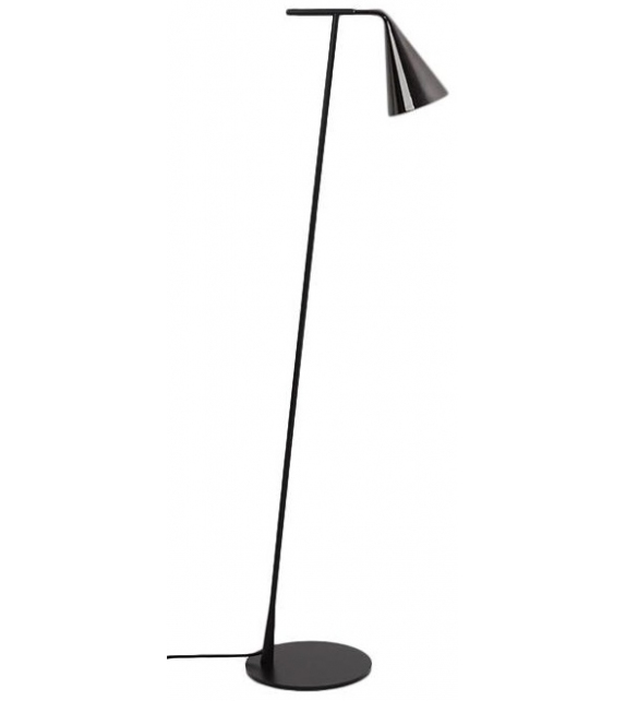 Ready for shipping - Gordon Tooy Floor Lamp