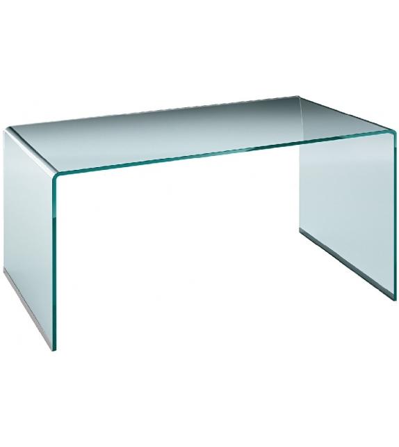 Versandfertig - Rialto Fiam Schreibtisch