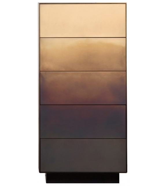 Marea DeCastelli Chest of Drawers