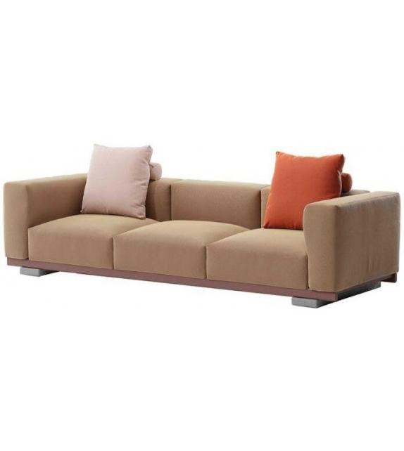 Molo Kettal Sofa