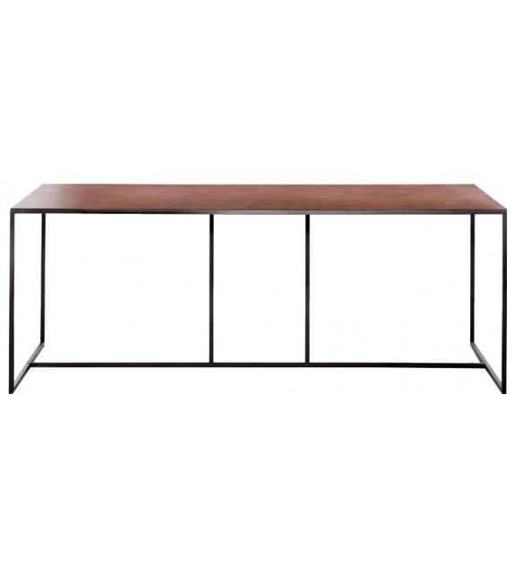 Riviera DeCastelli Tisch