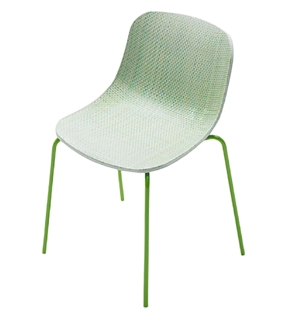 Iole Paola Lenti Chair