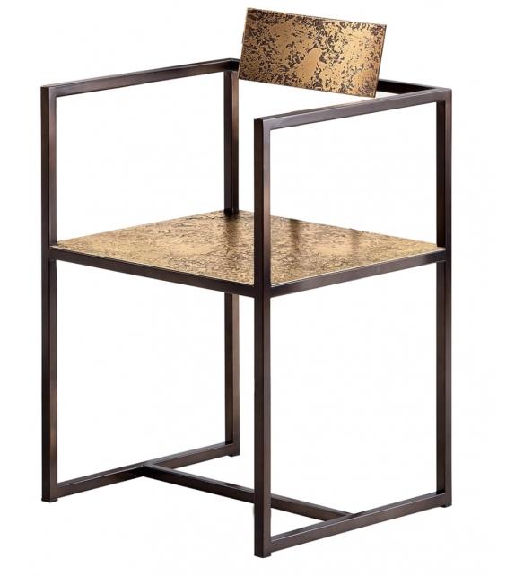 Riviera DeCastelli Chair