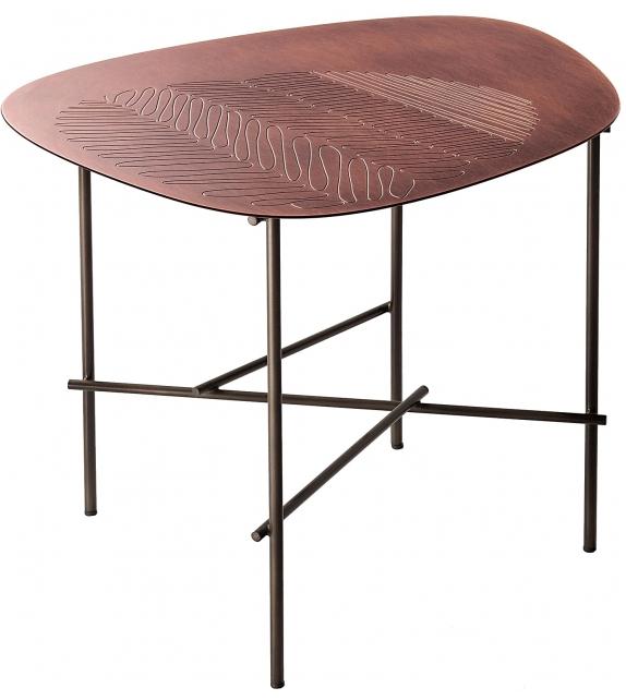 Syro DeCastelli Table Basse