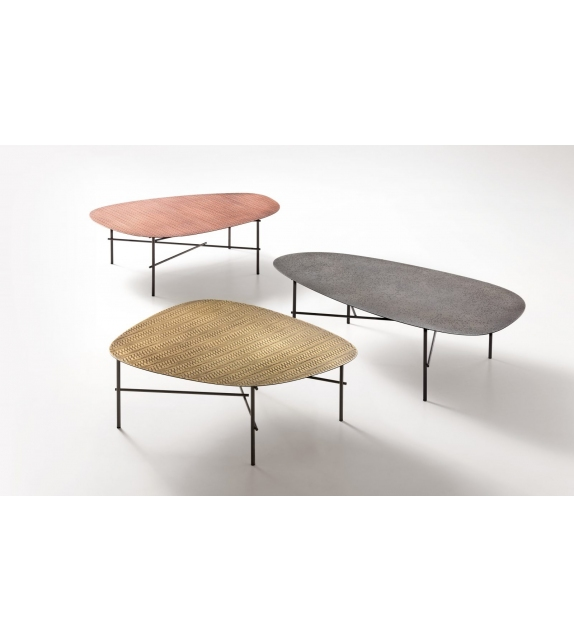 Syro XL DeCastelli Tavolino