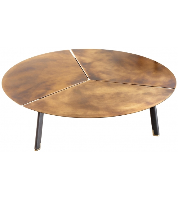 Placas DeCastelli Tavolino