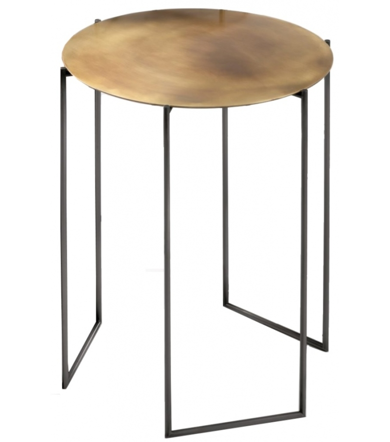 Band DeCastelli Coffee Table