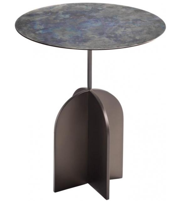 Nicola DeCastelli Table Basse