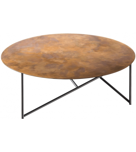 Parsec DeCastelli Table Basse