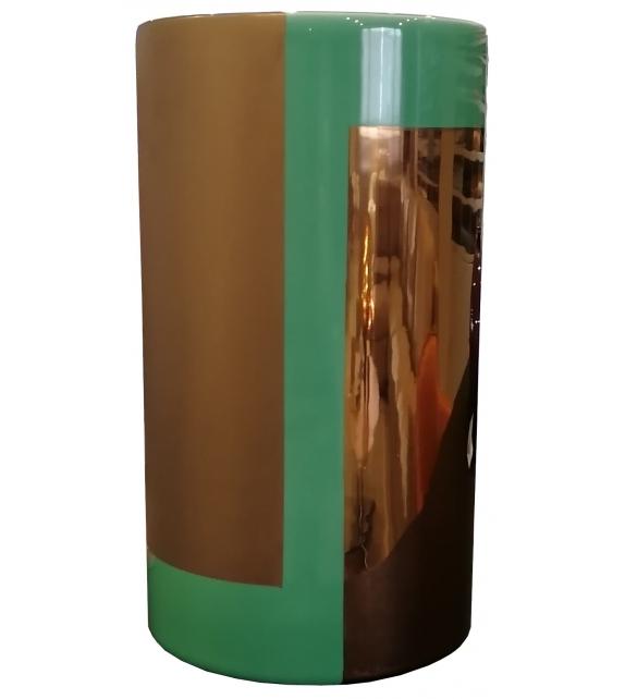 Ready for shipping - Roller Bosa Vase