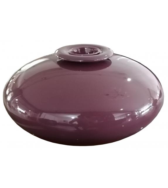 Versandfertig - Baloo Bosa Vase