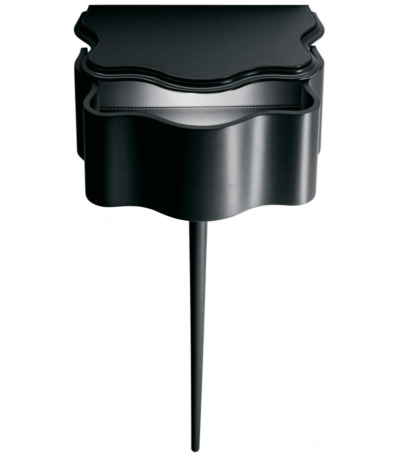 335 Carlino Zanotta Container