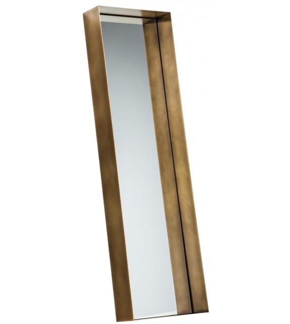Frame DeCastelli Spiegel