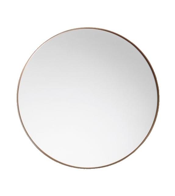 Riflesso DeCastelli Specchio