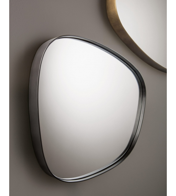 Syro DeCastelli Mirror