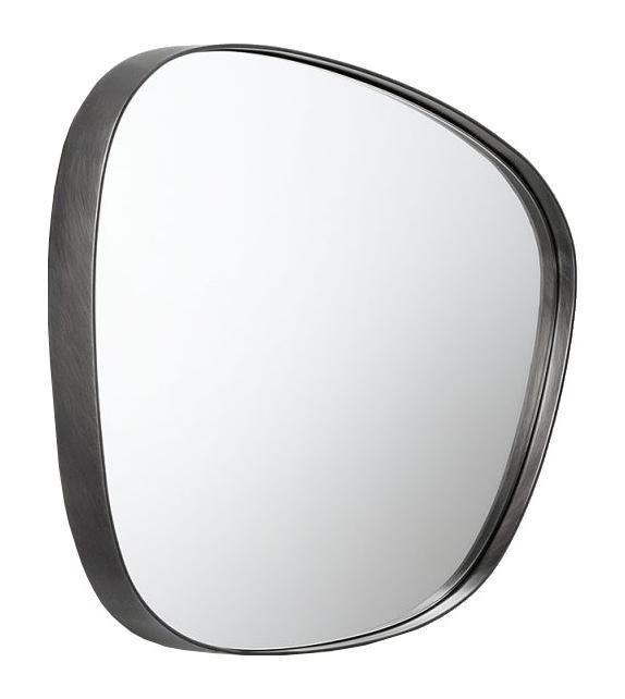 Syro DeCastelli Specchio