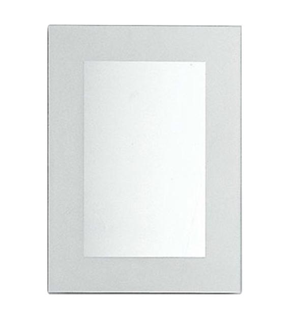 Boston Sovet Mirror