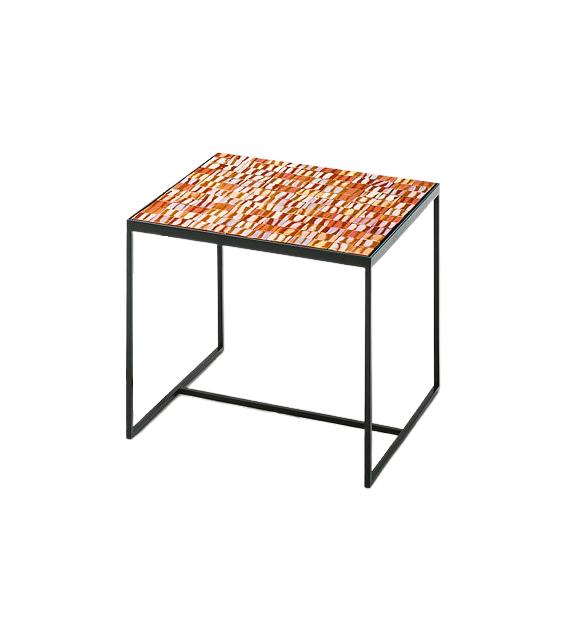 Segni Paola Lenti Table Basse