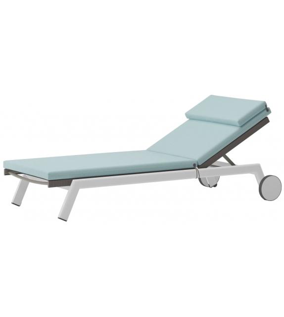 Molo Kettal Transat Chaise
