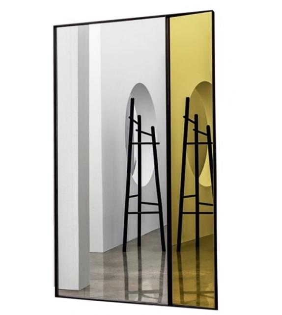 Campos Sovet Mirror