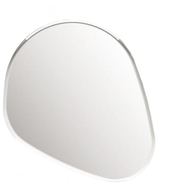 Gocce di Rugiada Sovet Specchio