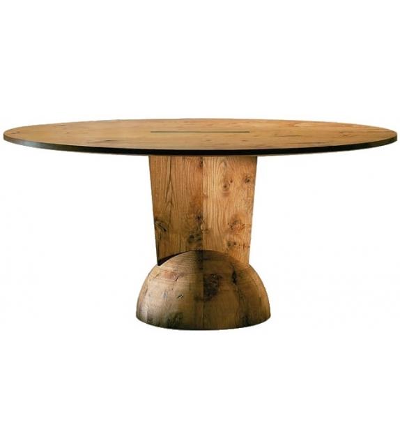 Brancusi Estel Table