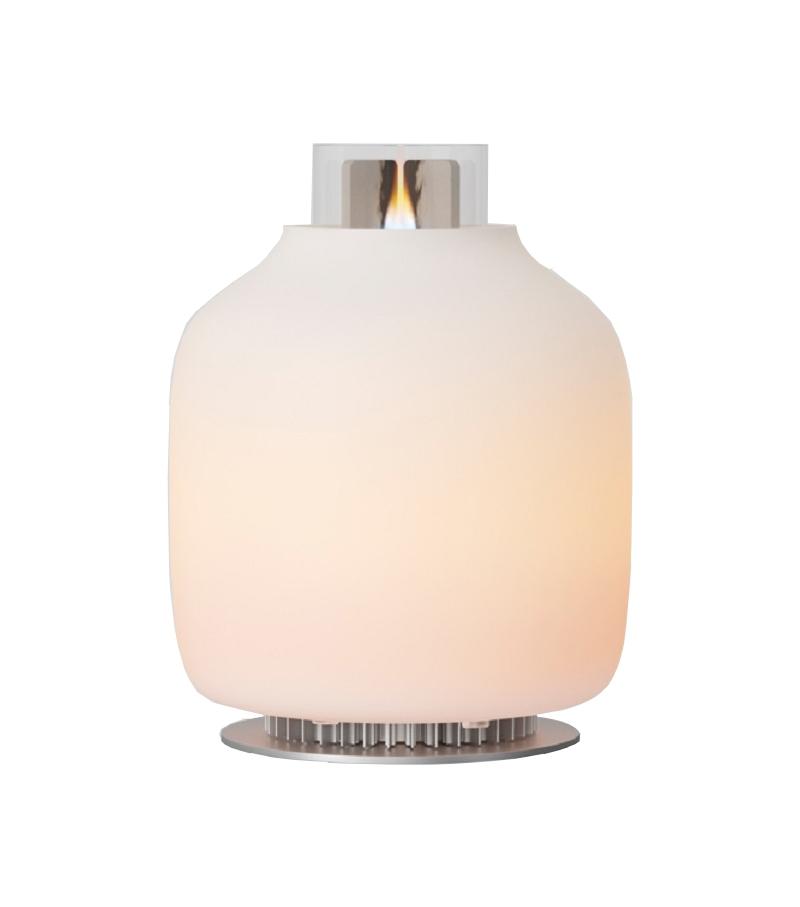 Candela Astep Lampe de Table