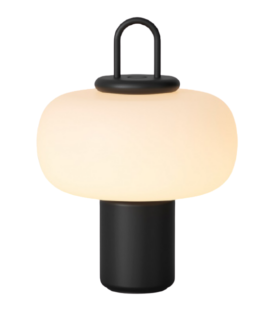 Nox Astep Table Lamp