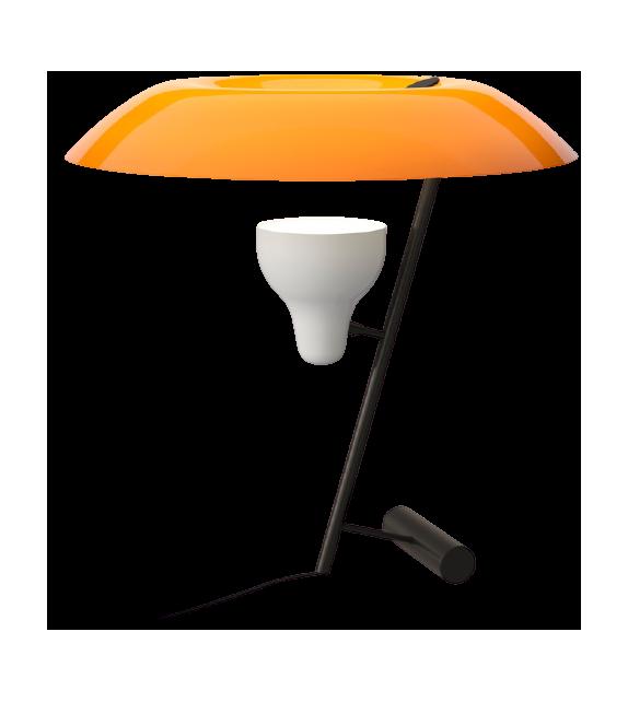 Model 548 Astep Lampada da Tavolo