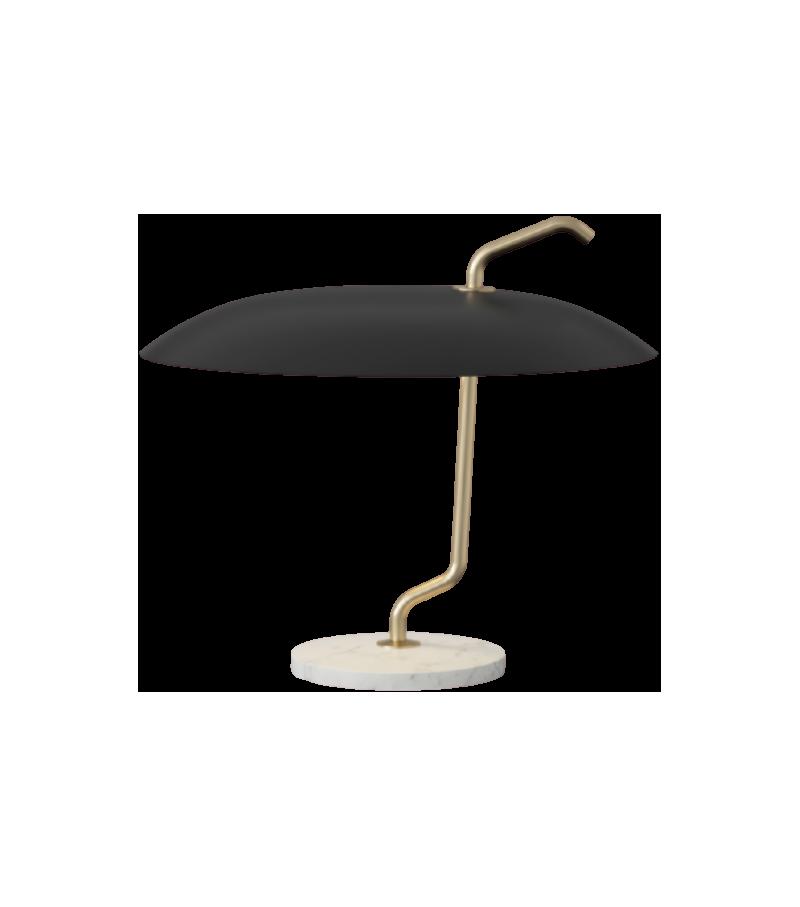 Model 537 Astep Lampada da Tavolo