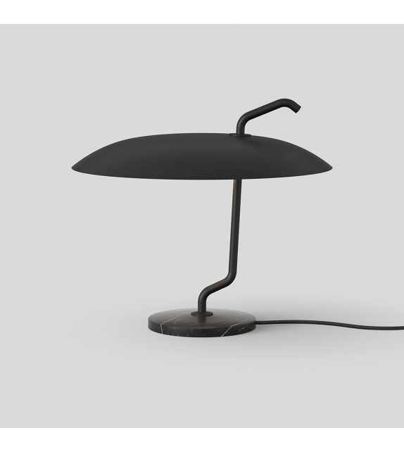 Model 537 Astep Lámpara de Mesa
