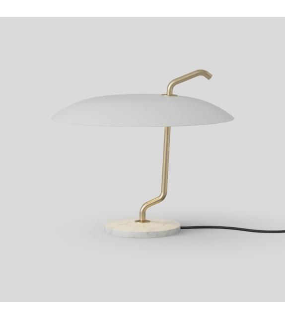 Model 537 Astep Table Lamp